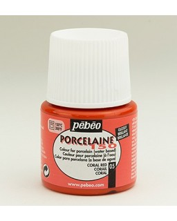 Porcelaine 150 - Glossy