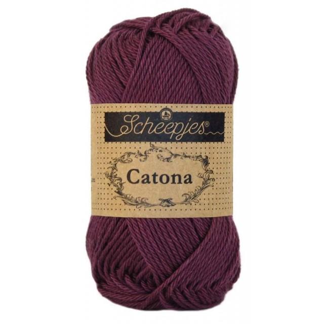 Catona 394