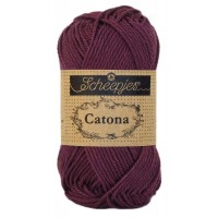 Catona 394 Shadow Purple