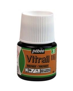 Vitrail Transparent Sand