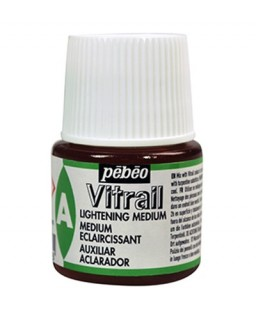 Vitrail Medium Lightening
