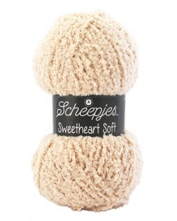 Sweetheart Soft 05