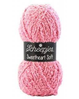 Sweetheart Soft 09