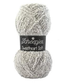 Sweetheart Soft 02