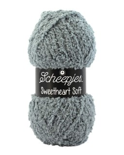 Sweetheart Soft 03