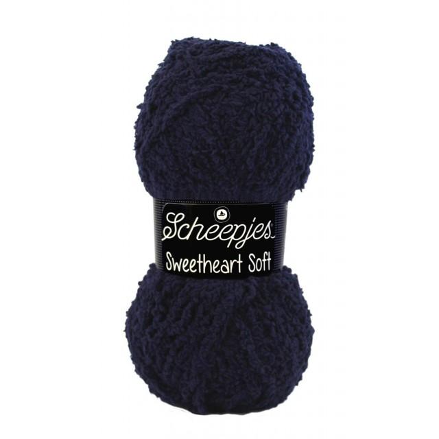 Sweetheart Soft 10