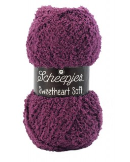 Sweetheart Soft 14