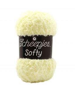 Softy 499