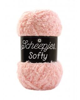 Softy 496