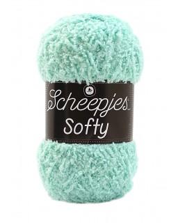 Softy 491