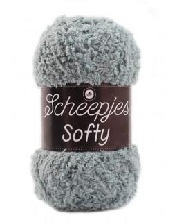 Softy 477
