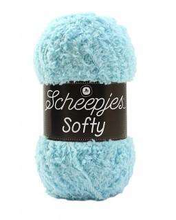 Softy 495