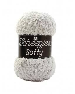Softy 476