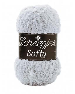 Softy 493