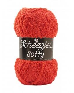 Softy 485