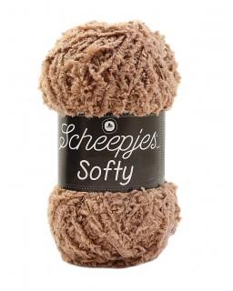 Softy 480