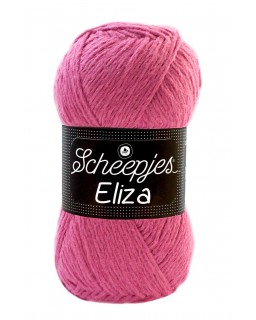 Eliza 228 Satin Bow