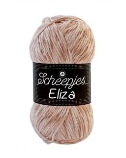 Eliza 209 Roly Poly