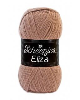 Eliza 235 Caramel Dream