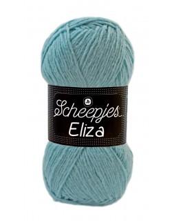 Eliza 207 Bicycle Ride