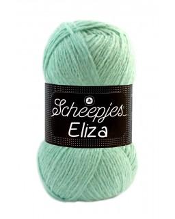 Eliza 217 Peppermint