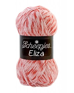 Eliza 206 Candy Store