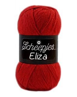 Eliza 226 Rosy Red