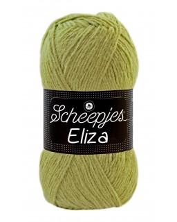 Eliza 211 Lime Slice
