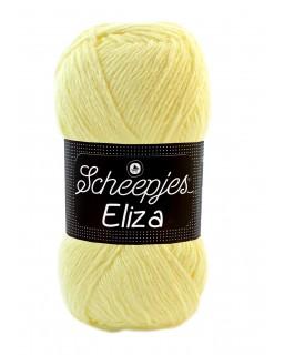 Eliza 210 Lemon Slice