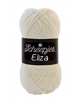 Eliza 212 Almond Cream