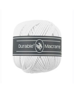 Durable Macramé 310