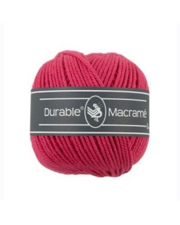 Durable Macramé 236