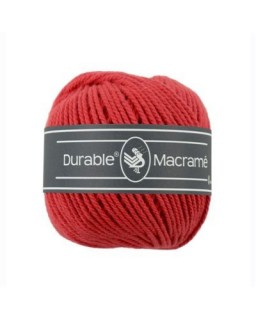 Durable Macramé 316