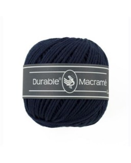 Durable Macramé 321