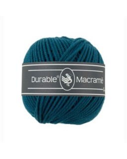Durable Macramé 375