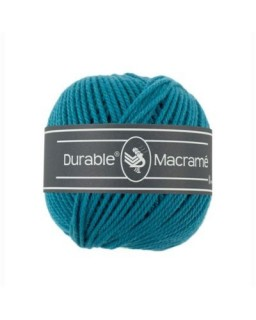 Durable Macramé 371