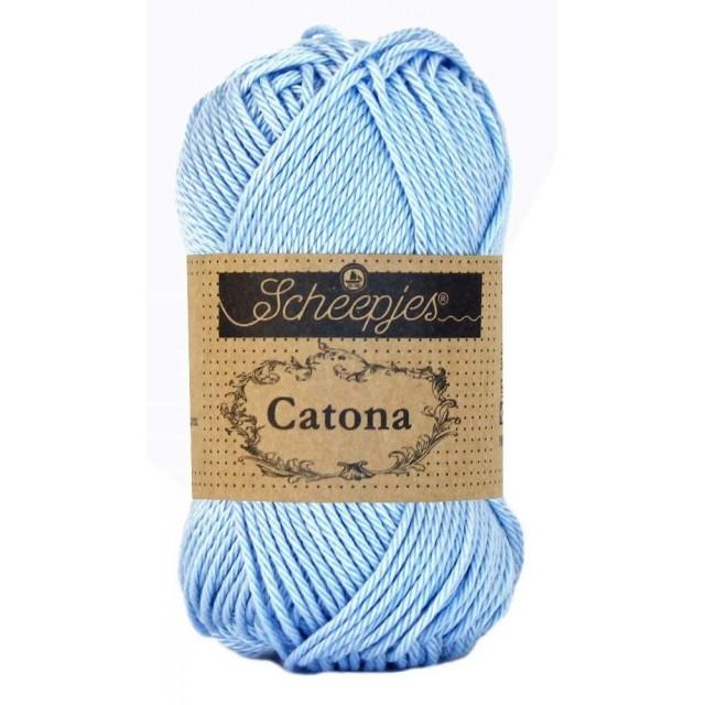 Catona 173