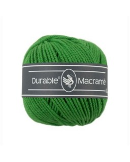 Durable Macramé 2147