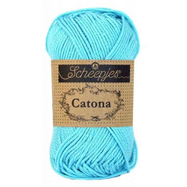 Catona 397