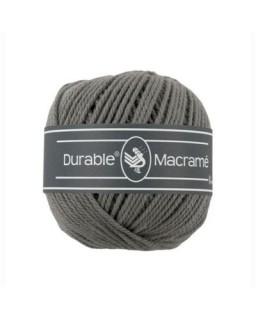 Durable Macramé 2235 Ash
