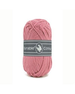 Durable Cosy 225 Vintage Pink