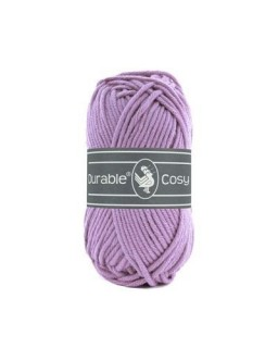 Durable Cosy 396 Lavender