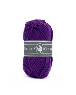Durable Cosy 272 Violet