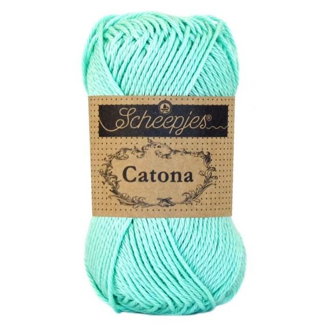 Catona 385