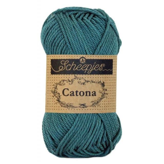 Catona 391