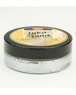 Inka-Gold Silber