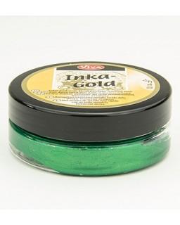 Inka-Gold Smaragd