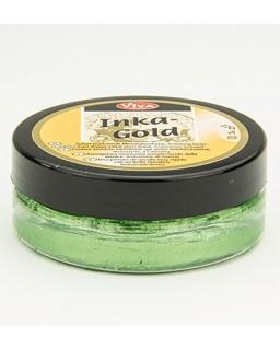Inka-Gold Jade