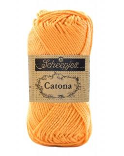 Catona 411 Sweet Orange
