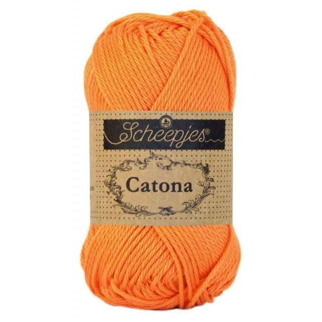 Catona 386